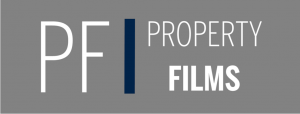 property films