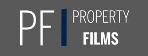 películas de propiedad